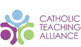 Catolic Technical Alliance