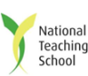 National Teaching