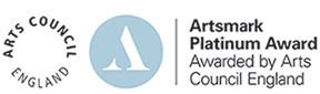 Artc Council Logo 2