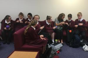 Knit and crochet club 05
